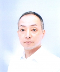 Kurashina Tadanobu
