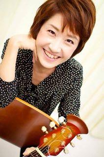 Yuko Honzaki