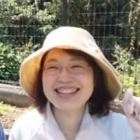 川崎 英子