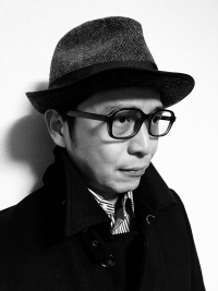 Kawamoto Mitsunori