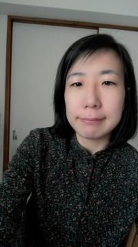 本田 陽子