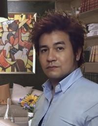 浜崎 リカルド