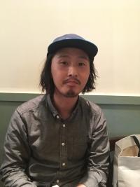上田 剛央