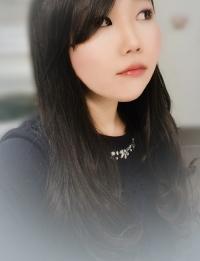 Tanaka Yuri