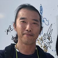 Akitsu Masaya