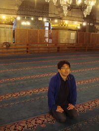 Jun Emoto