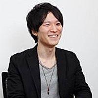 太田 成紀