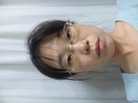 門田 惠子