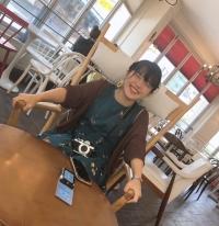 遠藤 加奈子