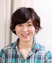 Sumino Yukari