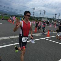 Terawaki Eiji