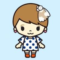 加嶋 希世美