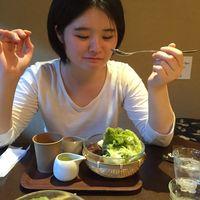 Hasegawa Ayano
