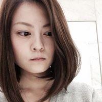戸田 好美