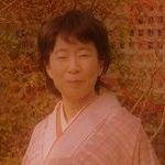 Hasegawa Junko