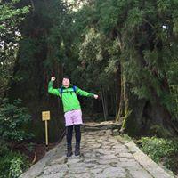 松尾 和樹
