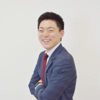 Kon Takafumi