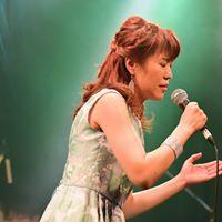 Fukiage Yumi