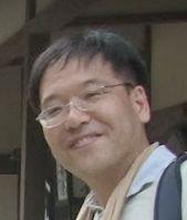 Yamada Shintaro