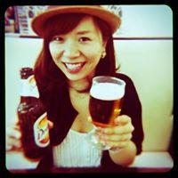 Oguma Ayumi