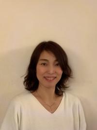 Tarui Hitomi
