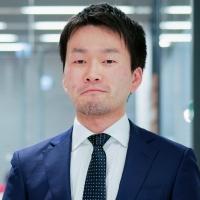 Kikuhara Shohei