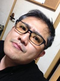 山田 喜一