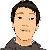 菊地 顕太郎