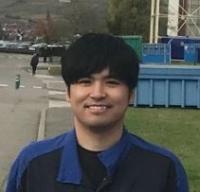Komoto Shotaro