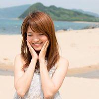 Yamaguchi Rina