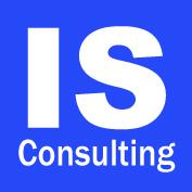 I.S.コンサルティング 公式アカウント