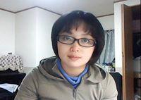 梅村 侑香
