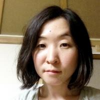 斉藤 文代