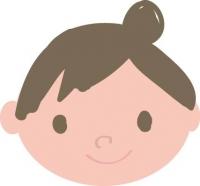 原田 洋子