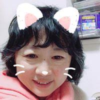 Ohtake Emiko