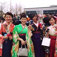 Matsushima Misaki
