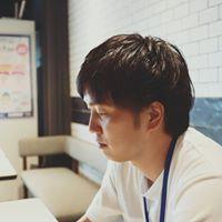 Kikuma Ryo
