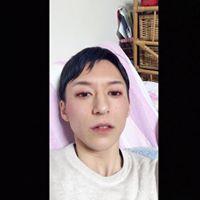 椎名 康介