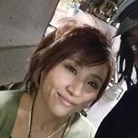 Noto Yoko
