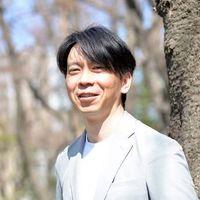 橋本 孝太郎
