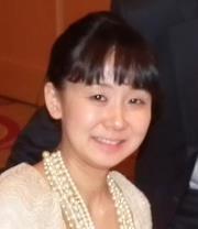 郷田 郁子