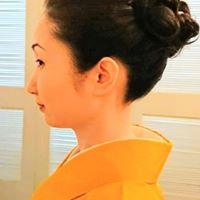 Hishiya Mina