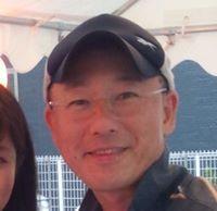 Takaoka Charley E.