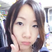 Yu Jiaqi