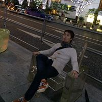鈴木 健悟