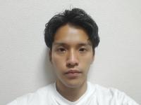 笹川 壮太
