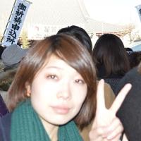 西岡 裕子