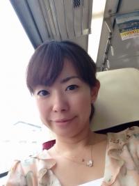 冨田 晶子