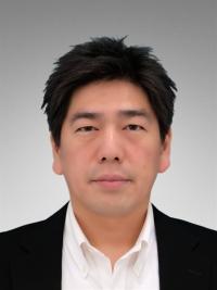 Makino Tomoyasu
