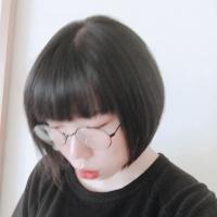 西村 円花